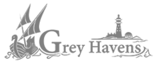 Greyhavens1