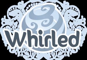 Glowbe wiki whirled1