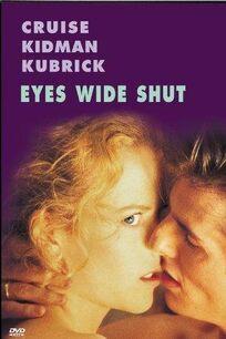 Eyeswideshut poster