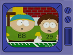 EricCartman football 68