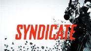 Syndicate Launch Trailer (Music by Nero) (HD)