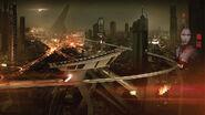 Aspari LA Skyline FINAL RGB