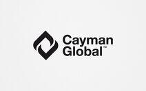 Cayman-global-logo
