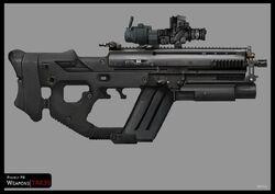 TAR-39