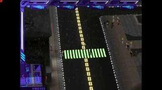 Syndicate Wars Eurocorp Mission 19 - Al Manamah