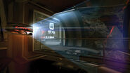 Screenshot Syndicate10 RGB
