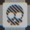 Augmented-overlay
