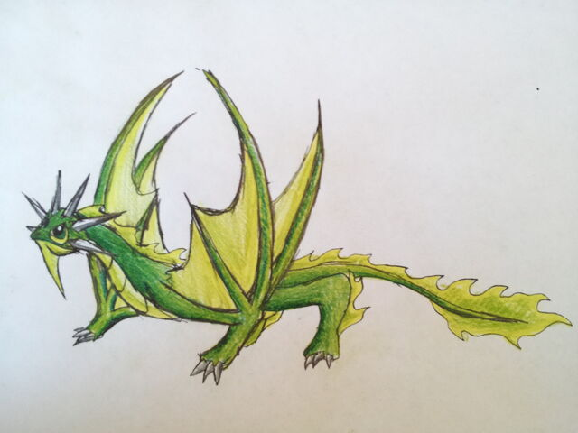 File:Salamanderdragon.JPG