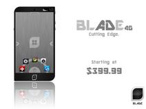 BladeAd