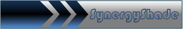 File:Synergybanner.JPG
