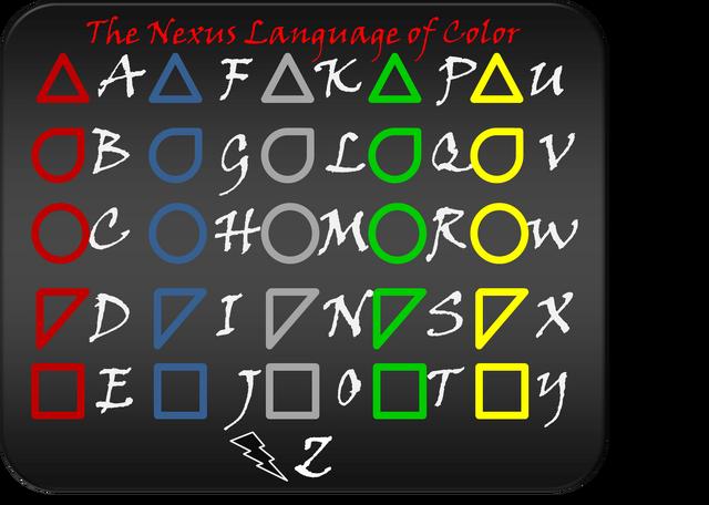 File:NexusColour.png