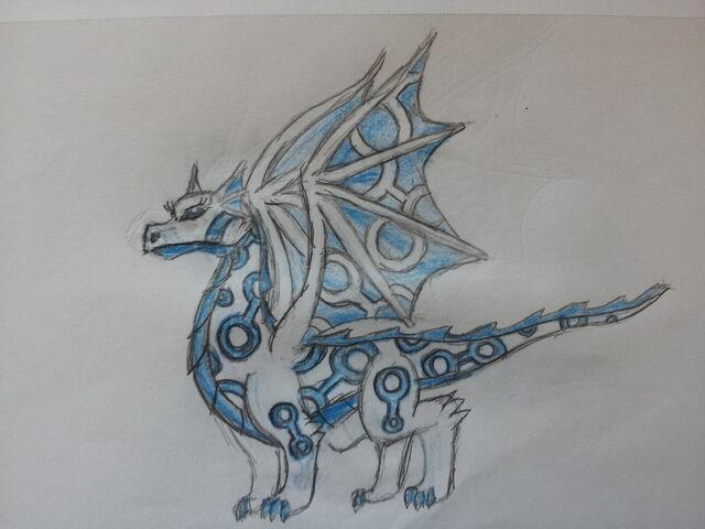 File:Runedragon.JPG