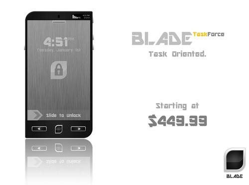 BladeAd2