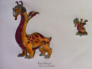 Dunedragon
