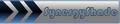 Thumbnail for version as of 17:17, September 30, 2012