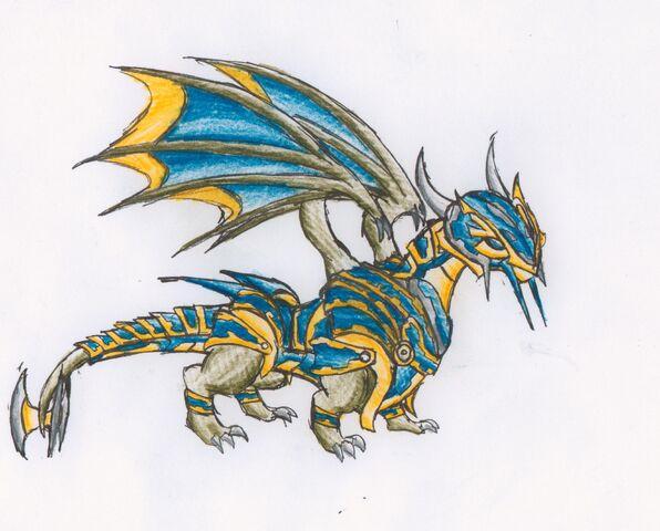 File:Armordragon.JPG