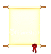 Scrollbase