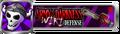 Thumbnail for version as of 23:40, November 9, 2012