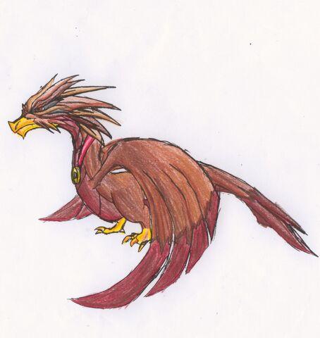 File:Hawkdragon.JPG