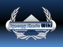 Wikia-Visualization-Main,synergyshade