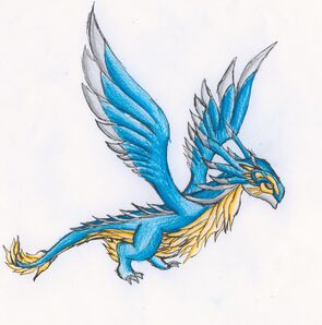 Skywingdragon
