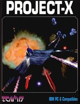 39337-project-x-dos-front-cover