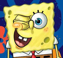 Spongebob-squarepants-280x255