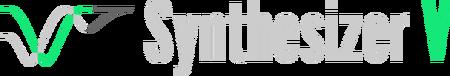 Synth v logo