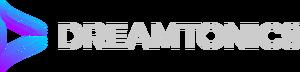 Dreamtonics