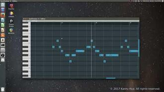 Unveiling Synthesizer V, the New Virtual Singer Software