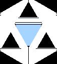 HaiYi-icon