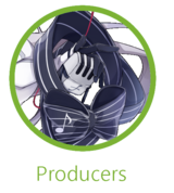 Producers icon