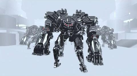 "Nrgzr78 - ""Patrol"" - - Synthwave - - Electronic - - Future - - Cyberpunk -"