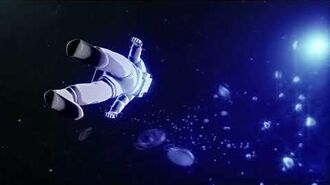 "Nrgzr78 - ""Far Worlds Dreamer"" - - Synthwave -"