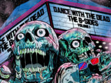 B-Sides: Vol. 1 (Dance With The Dead)