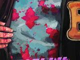 Hotline Miami: Takedown EP