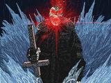 Behemoth (GosT)