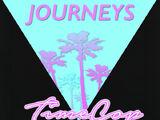 Journeys (TimeCop1983)