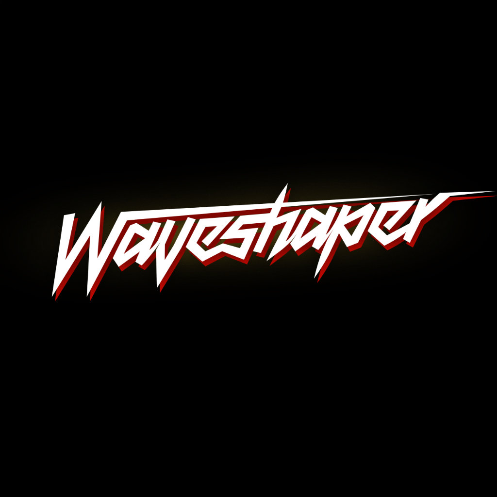 Waveshaper | Synthwave Wiki | FANDOM powered by Wikia