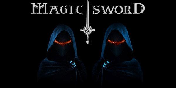File:Magic sword.jpg