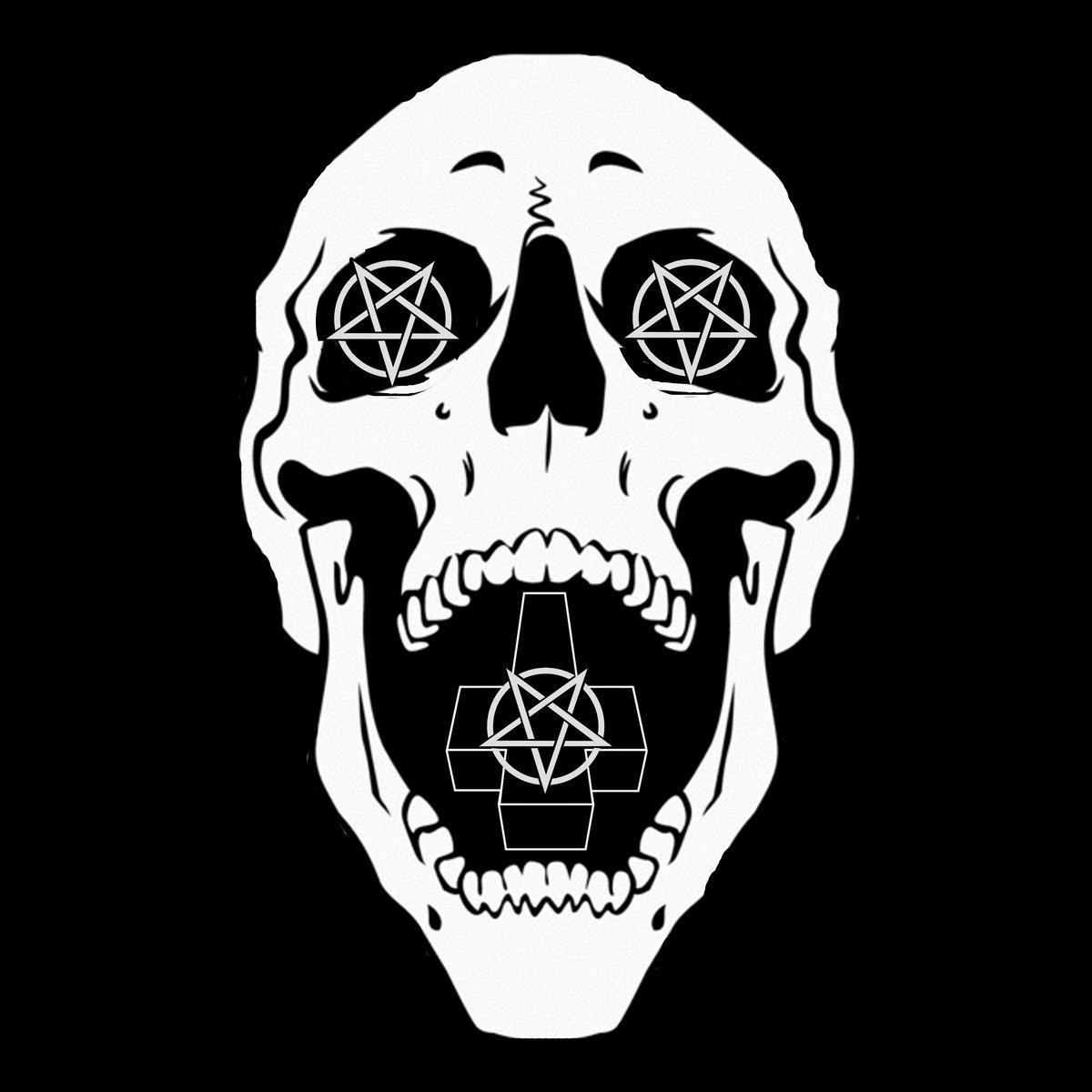 GosT | Synthwave Wiki | FANDOM powered by Wikia