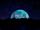 Dark Nights II - Dark Synth / Synthwave Mix (Various Artists)