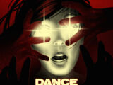 Near Dark (Dance With The Dead)