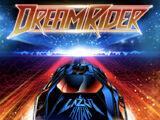 Dreamrider (Lazerhawk)