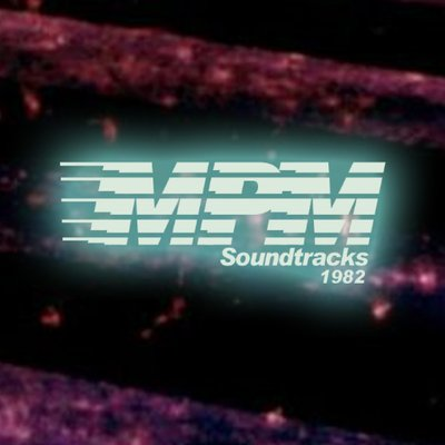 MPM Soundtracks / Multipac | Synthwave Wiki | FANDOM powered