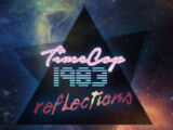 Reflections (TimeCop1983)