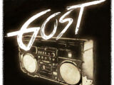 Radio Macabre (GosT)