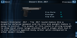 SFTOS Desert Elim…357 Screen