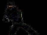 Ninja Gabe