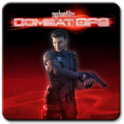 Syphon Filter Combat Ops